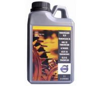 Трансмиссионное масло VOLVO AWD 75W-90
