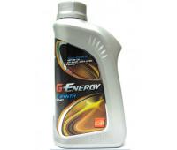 GAZPROMNEFT G-Energy F Synth 0W-40