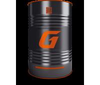 GAZPROMNEFT G-Energy Service Line GMO 5W-30