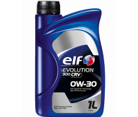 ELF Evolution 900 CRV 0W-30