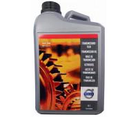Трансмиссионное масло VOLVO Powershift 75W GL-4