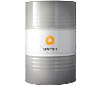 STATOIL 2-Stroke Engine Oil