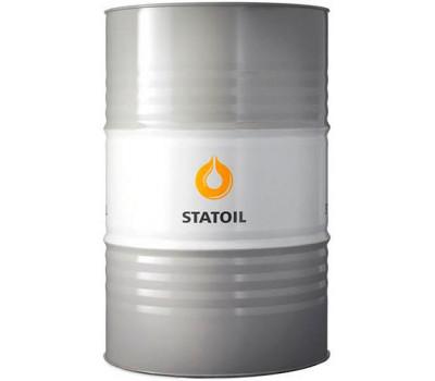 Трансмиссионное масло STATOIL TransWay Type G оптом и в розницу