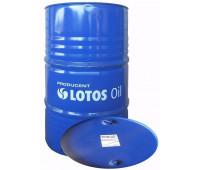 LOTOS Diesel Classic 10W