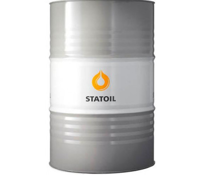 Трансмиссионное масло STATOIL GearWay LS5 80W-140 оптом и в розницу