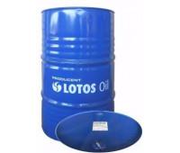 Трансмиссионное масло LOTOS Transmil SP 320