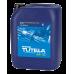 Трансмиссионное масло TUTELA ZCS 160 оптом и в розницу