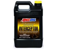 AMSOIL Interceptor Synthetic 2-Stroke Oil