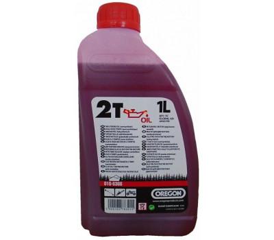 OREGON 2T Oil оптом и в розницу