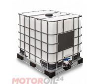 Трансмиссионное масло WOLF Translube 80W 10W-30