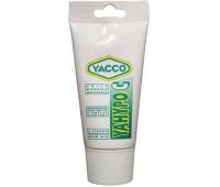 Трансмиссионное масло YACCO Yahypo C 80W-90