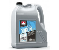 PETRO-CANADA Duron UHP 5W-40