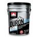 PETRO-CANADA Duron UHP 5W-40 оптом и в розницу