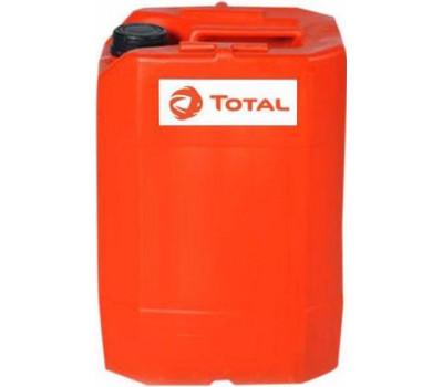TOTAL Rubia TIR 7400 SAE 15W-40 оптом и в розницу
