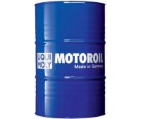 LIQUI MOLY Langzeit-Motoroil Truck FE 5W-30
