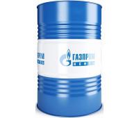 GAZPROMNEFT Diesel Premium 15W-40