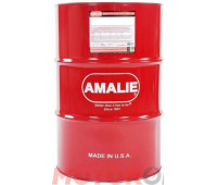 AMALIE XLO Ultimate Synthetic Blend 10W-40