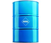 ARAL MegaTurboral 10W-40