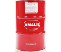 AMALIE XLO Ultimate Synthetic Blend 15W-40