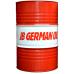 JB GERMAN OIL Lightrun 2000S 10W-40 оптом и в розницу
