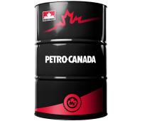PETRO-CANADA Duron UHP 0W-30