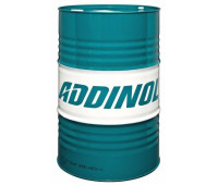 ADDINOL Premium Star MX 1048 SAE 10W-40