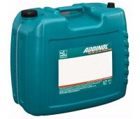 ADDINOL Commercial 0540 Е7 5W-40