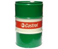 CASTROL Agri MP Plus 10W-30