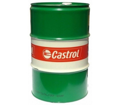 CASTROL Agri MP Plus 10W-30 оптом и в розницу