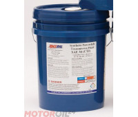 Трансмиссионное масло AMSOIL Synthetic Powershift Transmission Fluid SAE 30W