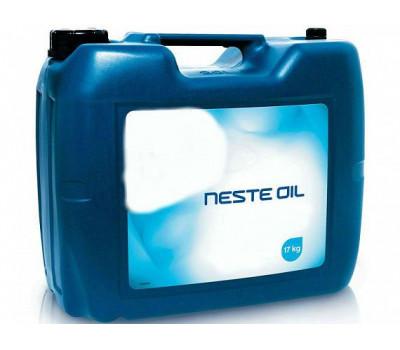 Трансмиссионное масло NESTE Hypoidi TDL S 75W-90 оптом и в розницу