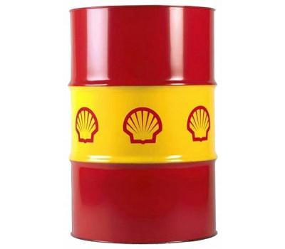 Трансмиссионное масло SHELL Spirax S6 GME 50 оптом и в розницу