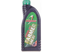 JB GERMAN OIL 4-T Farmer Super 30W