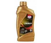 EUROL Super 2T Formax