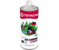 TOTACHI Eco Garden 2 Stroke