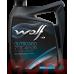 WOLF Outboard 2T TC-W3 DFI оптом и в розницу