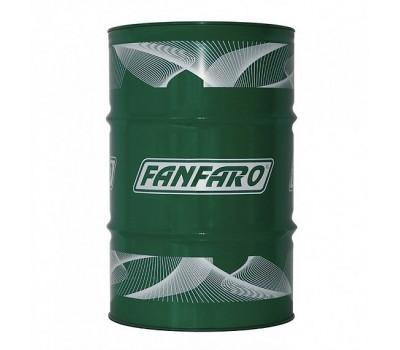 FANFARO M-2T Outboard оптом и в розницу