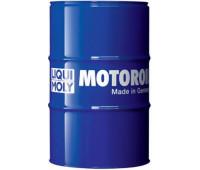 LIQUI MOLY Marine 4T Motor Oil 10W-40