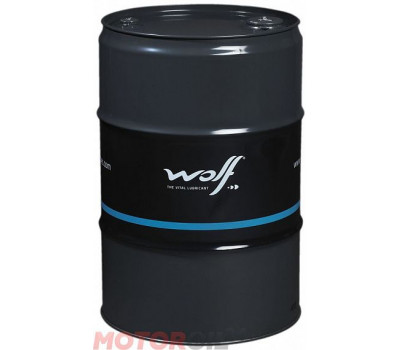 WOLF Snow Scooter 2T TC-W3 оптом и в розницу