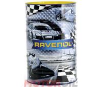 RAVENOL Snowmobiles 2T Teilsynth