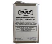 Масло для консервации моторов PURE POLARIS Premium Fogging Oil and Rust Preventor