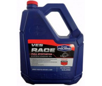 PURE POLARIS VES Race Full Synthetic 2-Cycle Oil