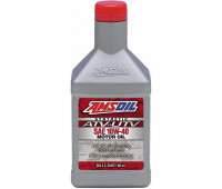 AMSOIL Synthetic ATV/UTV Motor Oil 10W-40