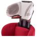 Maxi-Cosi Rodi Fix Air Protect гр.2/3 River Blue оптом и в розницу