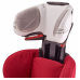 Maxi-Cosi Rodi Fix Air Protect гр.2/3  Origami Black оптом и в розницу
