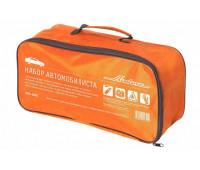 Сумка для набора автомбилиста AIRLINE 45х15х15см, оранжевая