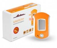 Алкотестер AIRLINE с HotWire сенсором