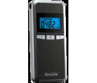 Алкотестер ALCOSAFE KX-6000S4