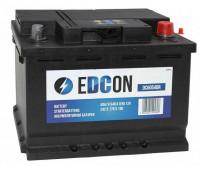 Аккумулятор EDCON DC60540R