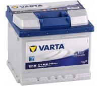 Аккумулятор Varta 544402044